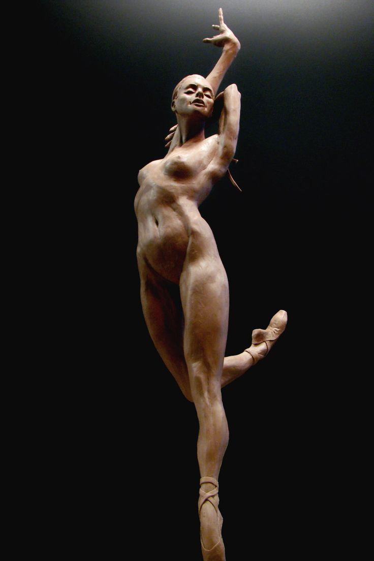 Naked irish dancer fuck cock