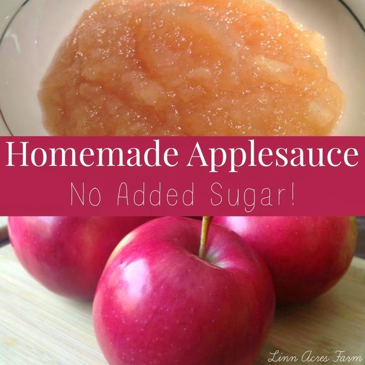 Homestead Kitchen Recipes