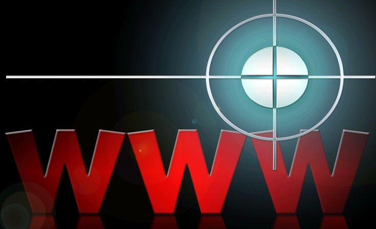 Każda strona internetowa jest na wagę złota. | http://iwonaeriksson.pl/kazda-strona-internetowa-jest-na-wage-zlota/