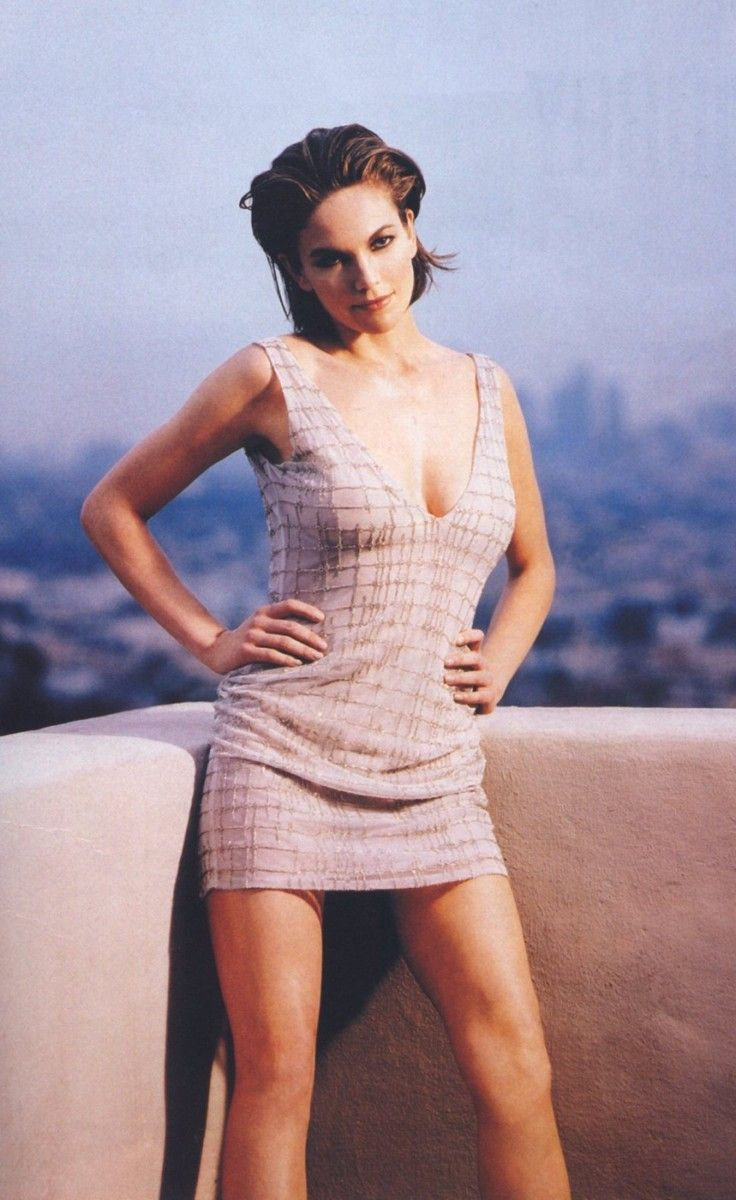 Diane Lane A Collection Of Ideas To Try About Other The