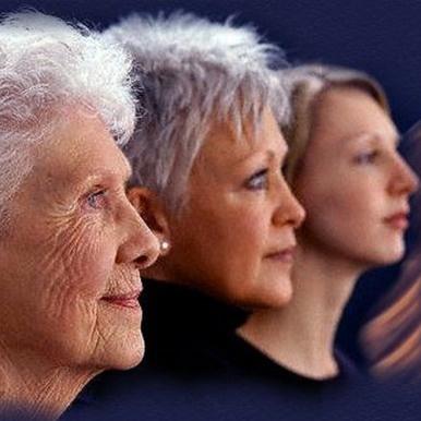 Curso: Desafios do envelhecimento ativo no século XXI: Emprego e proteção social