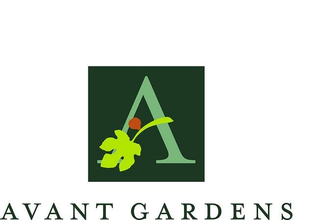 17 Best images about Garden Center Design Ideas on ...