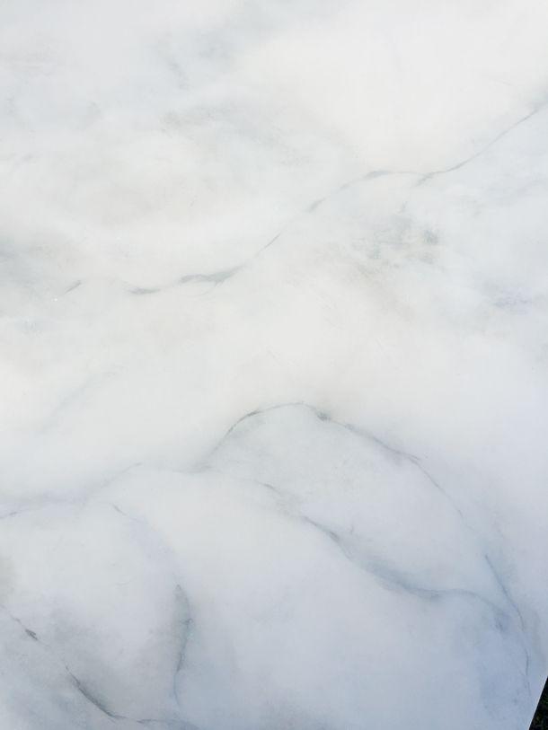 Best 25 Faux Marble Countertop Ideas On Pinterest Faux