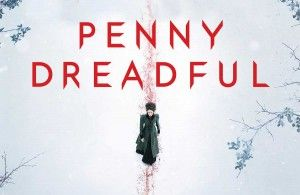 Watch Penny Dreadful Season 2 Episode 1 Online Serie Streaming VO VOSTFR #PennyDreadful #Streamingworld #Tvshow #streaming