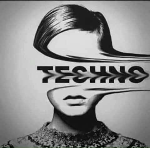 73 best techno images on pinterest music is life music for House music girls