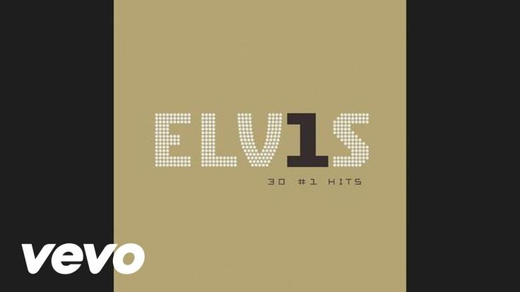 Elvis Presley - Burning Love (Audio) Cause your kisses lift me higher Like a sweet song of a choir And you light my morning sky With burning love