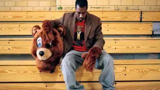 kanye west college dropout - YouTube