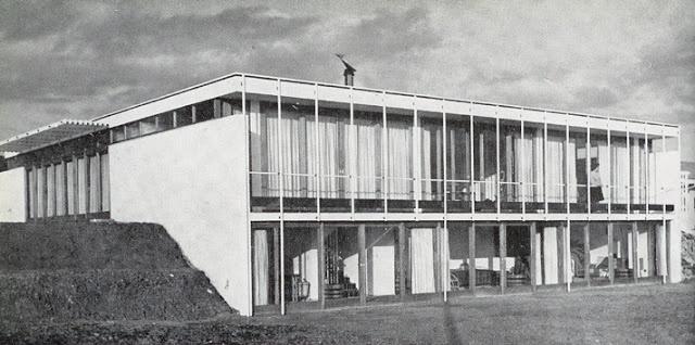 Huis Struwig