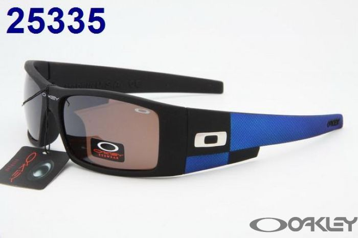 cheap fake oakleys gascan sunglasses sale