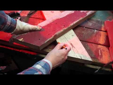 Establishing Your First Woodworking Shop | Clever Wood Projects