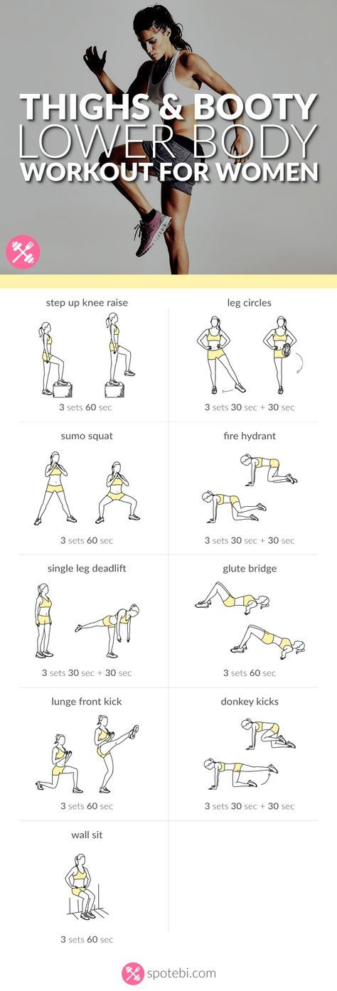 Image Result For Hamstring Workoutsa