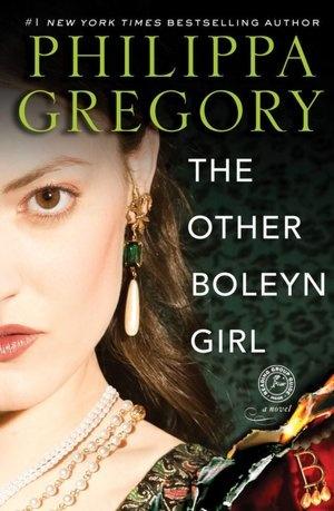 Interesting about Henry VIII and Anne Boleyn