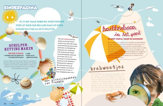 Google Afbeeldingen resultaat voor http://www.smidswater.nl/media/communicatie-en-design/stayokay_daarbuiten/daarbuiten_magazine_spread_2.jpg