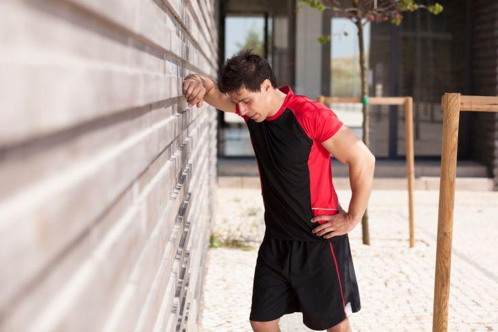 A quel moment doit-on courir ? - Comment bien choisir son heure d'entraînement ?