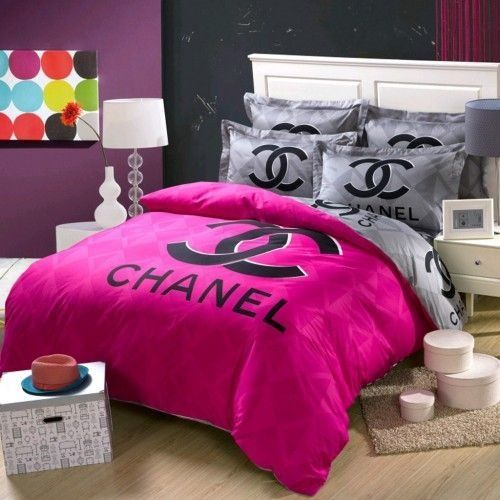 This is my bedding!!