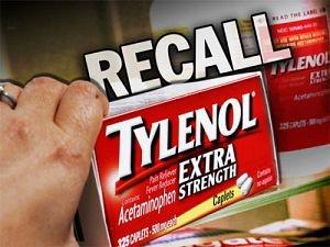 tylenol recall 1982 - Google Search