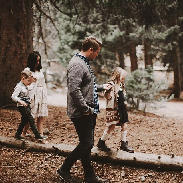 » bohemian family » bohemian life » natural living » free spirits » bohemian style » gypsy souls » living free » wild child » family adventures » elements of bohemia »