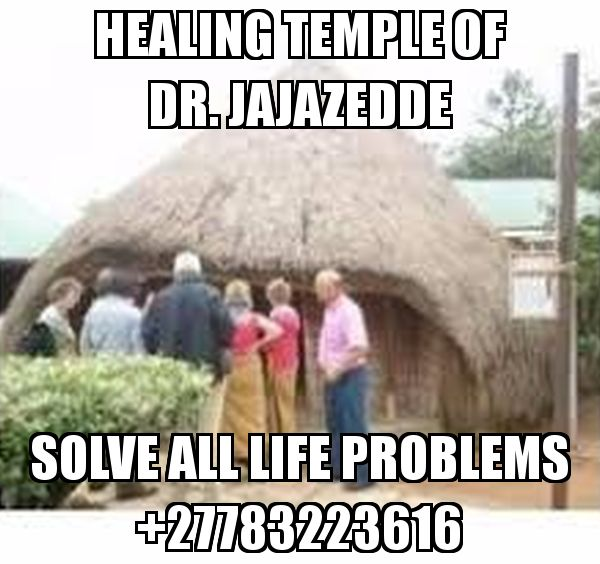 Devoted Lost love spells caster +27783223616 Traditional spiritual healer and Psychics online