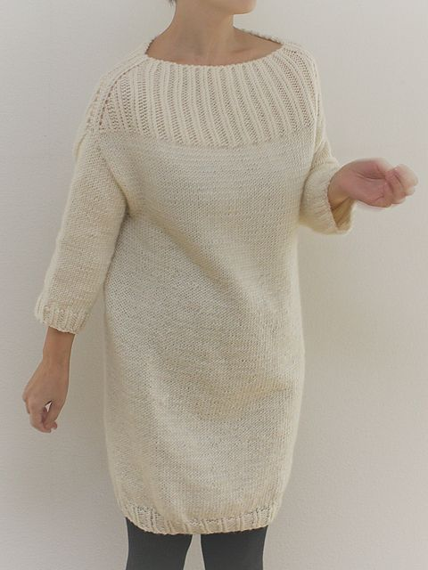 452 mejores imágenes de Кофты, кардиганы, джемпера и пуловеры en ...