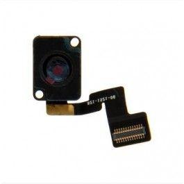 iPad Mini Back Camera  Kit Includes: •1 iPad Mini Back Camera