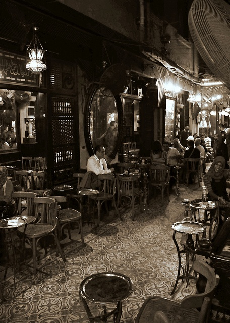 254 best images about old cairo on pinterest old for Cairo outlet