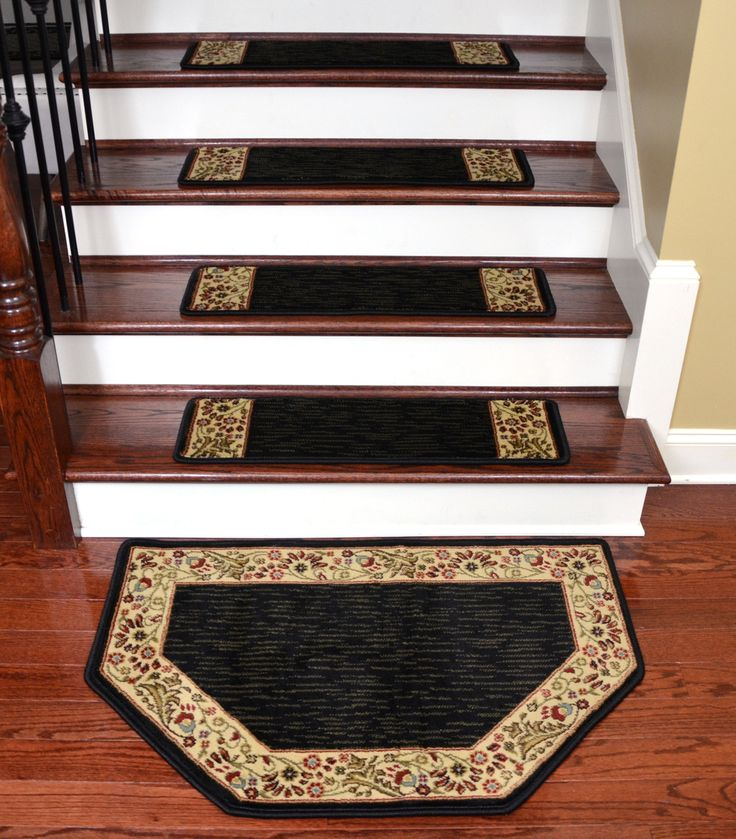 Best 81 Best Pet Friendly Stair Gripper Carpet Stair Treads 400 x 300