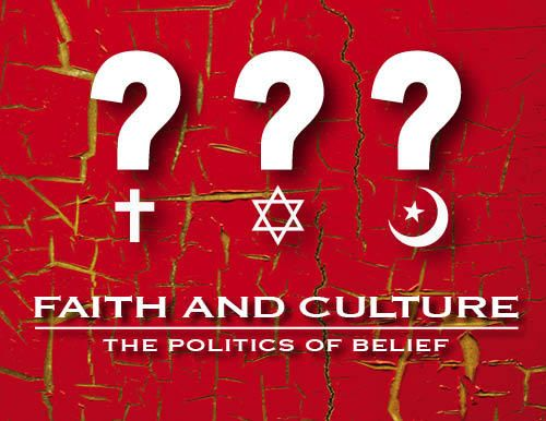 Faith and Culture: The Politics of Belief: The Voice of Faith and Public Reason: Raimond Gaita, 14 Jun 2012, 6.00pm-8.15pm — The Wheeler Centre