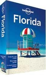 Florida Travel Guide 6th Edition  - Travel Guides