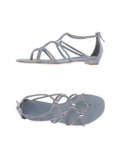 Lola cruz Damen - Schuhe -  Lola cruz auf YOOX