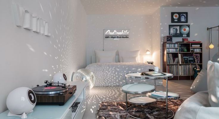Wien | Booking.com: Chez Cliché Serviced Apartments - Naglergasse