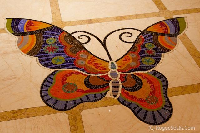 17 Best Images About Carpets On Pinterest Carpets