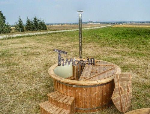 Whirlpool Bad Marktplaats : Best mon jardin images saunen whirlpools und