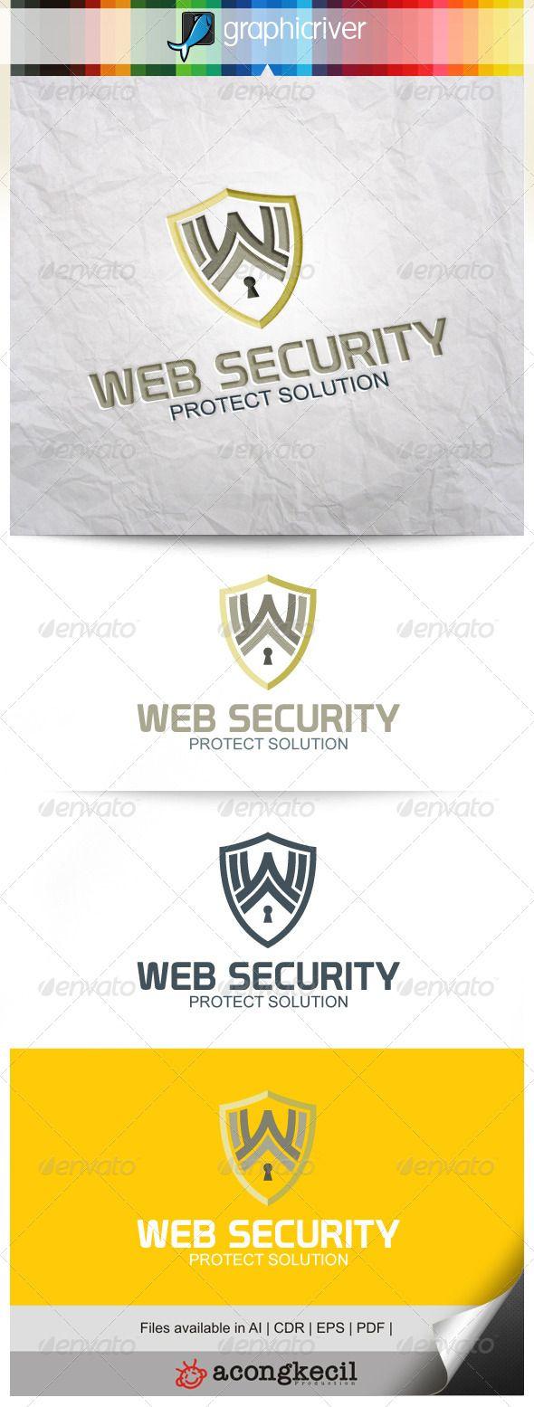 Web Security V.2