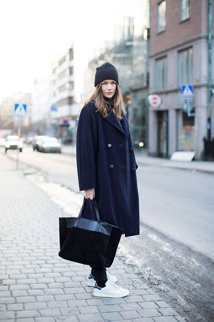 Caroline blomst, pretty good outfit