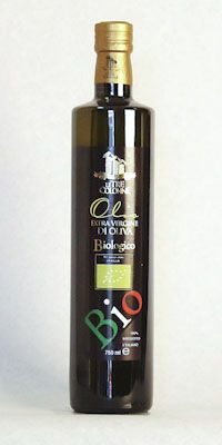 Le Tre Colonne Bio | The Best Olive Oils