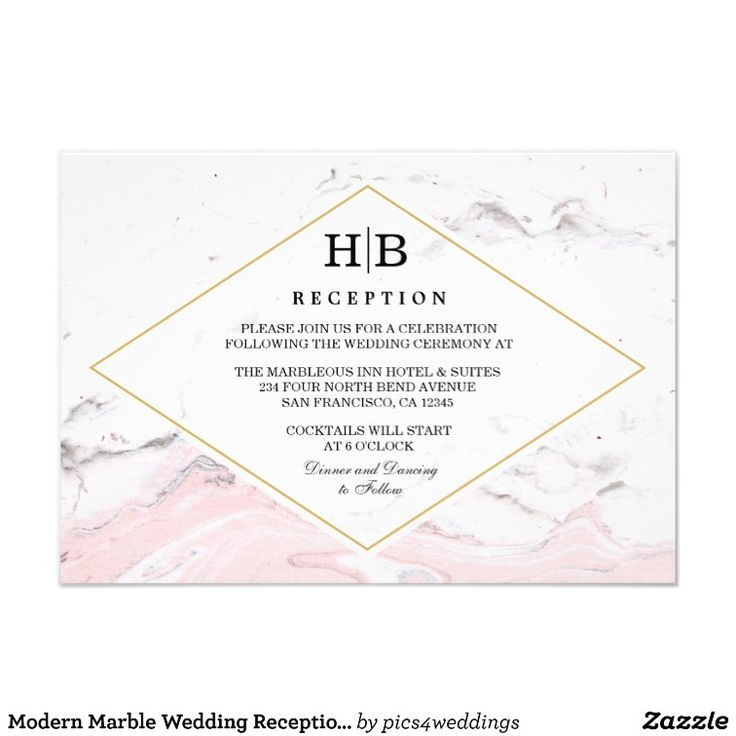 72 best images about printed wedding invitation templates on pinterest. Black Bedroom Furniture Sets. Home Design Ideas