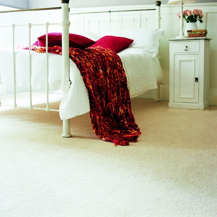 Cormar's New Oaklands, colour Vanilla.  All Cormar ranges are made in the UK at  mills, based in Lancashire - look out for the British Made logo on our carpet sampling. Cormar Carpets are available throughout the UK and Ireland – for stockist details visit: www.cormarcarpets.co.uk
