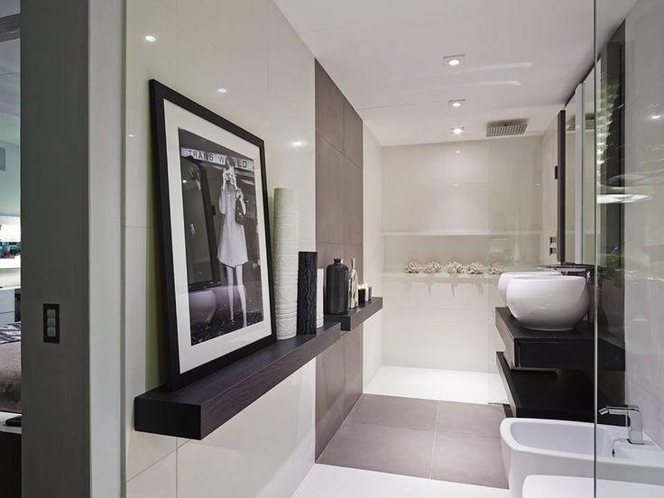 Best Hotel Bathroom Faves Images On Pinterest Hotel Bathrooms