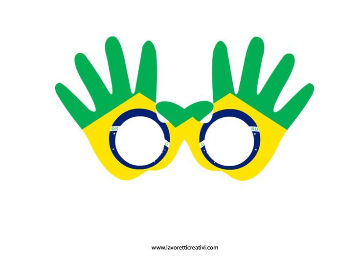 sunglasses brazil