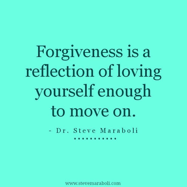 1000+ Ideas About I Forgive You On Pinterest