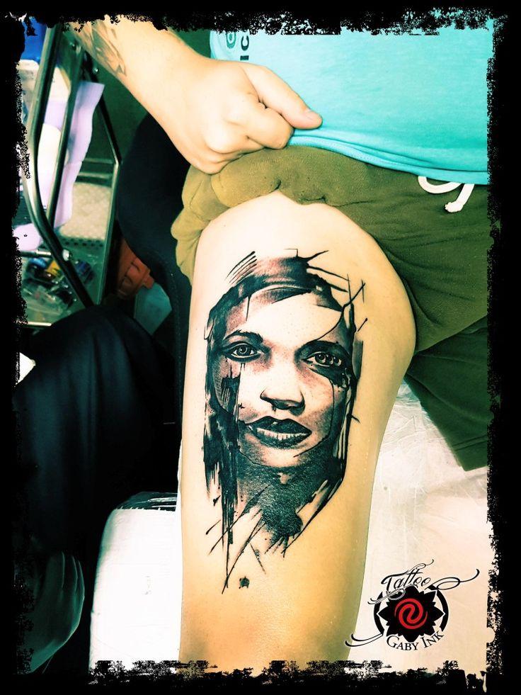 attooboys #tattooboy #tattoo #tatuaje #tattooblack #tatuajeromania #tatuaje #tattooleg #tattoogabyink #tattooface  #tattoogabyinkcaransebes #TatuajeCaransebes #bestattooes #bestattoo #tattooface #tattooblack #tattooborka