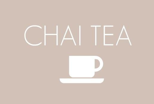 yum....: Tea Party, Tea Time, Favorite Things, Chai Tea, Favourite Things, Hot Drinks, Teatime