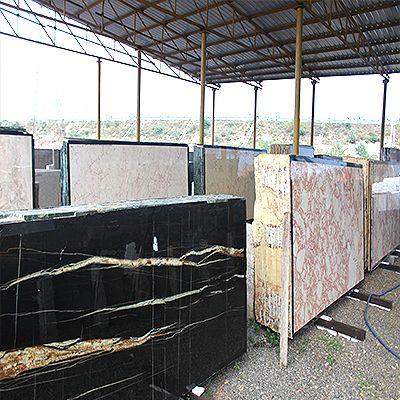 Mandeep marble and Granite Company. Pasumalai,  Madurai, Tamil Nadu, India