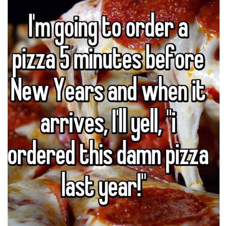72a118b7d49f287e6ca60830e2f24784 meme meme memes the 25 best pizza meme ideas on pinterest random funny quotes,Hawaiian Pizza Funny Memes