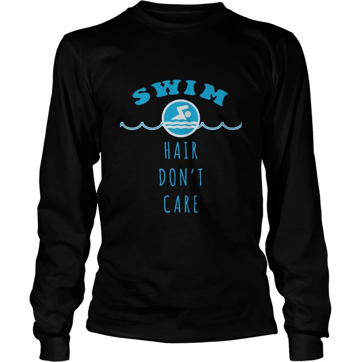 The 25+ best Swim team shirts ideas on Pinterest | Swim team ...