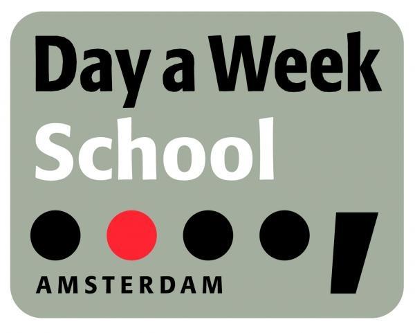 Day a Week School | Het ABC