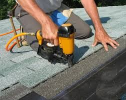 Questions To Ask A Stillwater MN Roofing Contractor