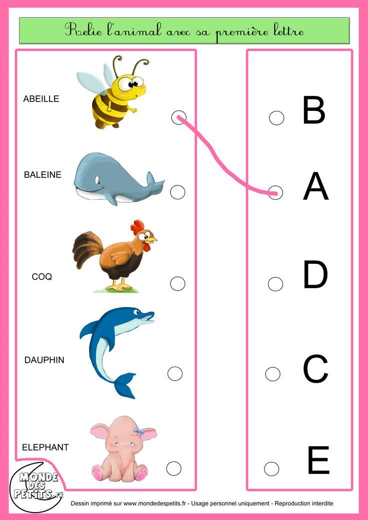 www.mondedestitounis.fr images exercice activit%C3%A9-lecture-maternelle-alphabet.jpg