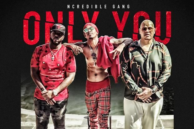"""NCredible Gang Releases """"Only You"""" feat. Nick Cannon, Fat Joe & DJ Luke Nasty Check out Nick Cannons' new single """"Only You"""" feat. Fat Joe & DJ Luke Nasty.https://www.hotnewhiphop.com/ncredible-gang-releases-only-you-feat-nick-ca... http://drwong.live/music/song/ncredible-gang-releases-only-you-feat-nick-cannon-fat-joe-and-dj-luke-nasty-new-song-1977724-html/"""