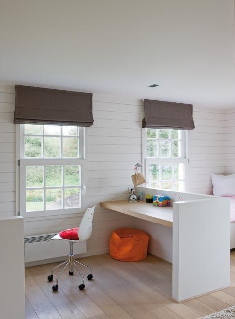 25 beste idee n over meisjeskamer ontwerp op pinterest slaapkamers voor kleine meisjes - Mooi slaapkamer meisje ...